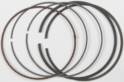 92.96mm~2002 Honda TRX500FA FourTrax Foreman Rubicon Piston Ring Set