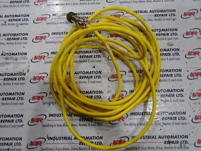 Connector Cable 44-017064-01