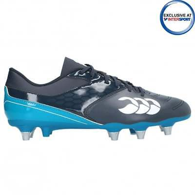 Canterbury Phoenix 2.0 Rugby Boot