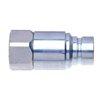 Gates G94912-1212, Quick Disconnect Coupling, 12MQFF-12FB