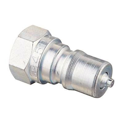 Gates G94511-1616, Quick Disconnect Coupling, 16MQPI-16FP