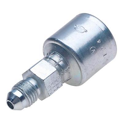Gates G25165-2020, MegaCrimp Coupling, 20G-20MJ