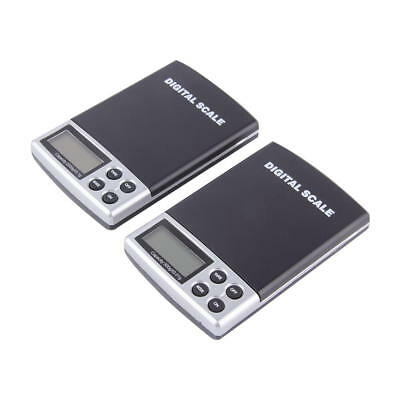 Scale Electronic scale Practical Durable For Precision Accuracy Weighing Weight