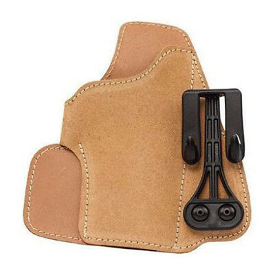 Blackhawk 421608bnr Wildleder tuckable holster-1911 Govt model-right Hand