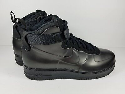 the latest 97814 11dda NIKE AIR FORCE 1 FOAMPOSITE CUP Shoes