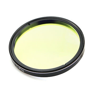 """2""""L-Pro Filter for Visual Observation&Astrophotography for Cut Light PollutionCO"""