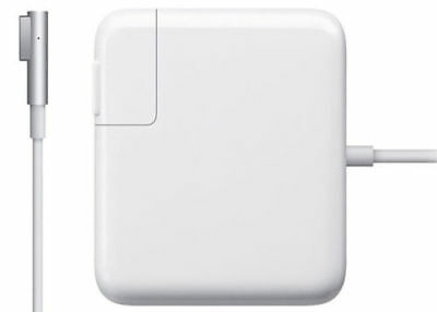 Alimentatore 60W magsafe 1 pro 13 pollici macbook compatibile apple caricatore