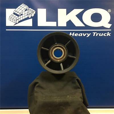 Horton Mack/International DM Advantage 2 Speed Pulley Assembly 984222, 3881331C1