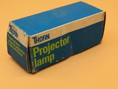 Thorn A1/233 240V/250V 650W Lamp / Bulb For Projector - (#3)