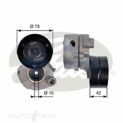 38662 Gs Hd Tensioner - 38662
