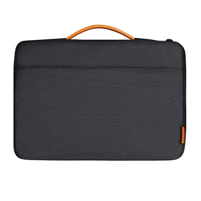 Inateck 13,3 Zoll Macbook Air/Pro Retina Sleeve Hülle Ultrabook Laptop Tasche