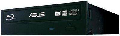ASUS BW-16D1HT/G Retail Silent (Blu-ray Laufwerk)