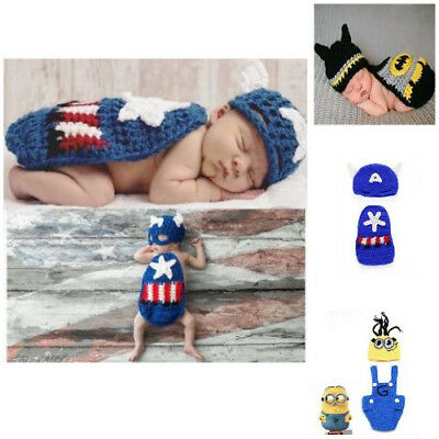 Cute Frog Baby Boys Clothes Apparel Outfits Costumes Gifts Sale