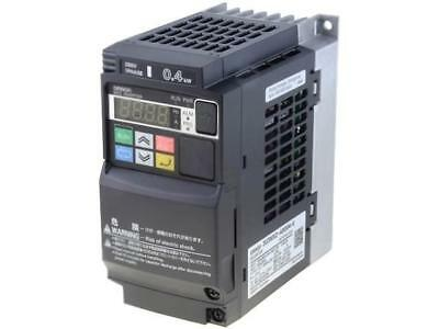 MX2-AB004-E Wechselrichter Vector Max Motor power0.4/0.55kW 200÷240VAC IP20