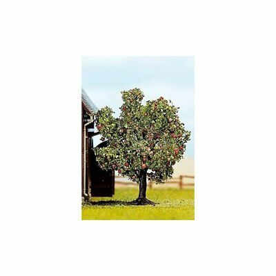 NOCH - 21560 Apple Tree with Fruits H0,TT,N