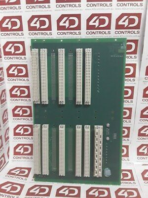 Micro-Poise E504FB Motherboard - New Surplus Open