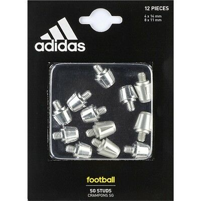 Adidas Rugby Studs Long