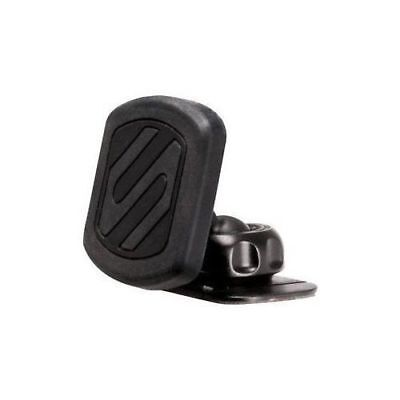 Scosche Industries Magicmount Dash Cell Phone Vehicle Mount Magdm2