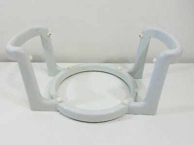 Turbo Flavorwave Convection Oven Ax 767 MH Replacement Plastic Base Handle