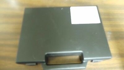 Thermofisher Tool Kit Auto Lock 111 70904693