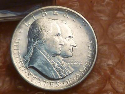 1926 Sesquicentennial American Independence Commemorative Silver Half Dollar