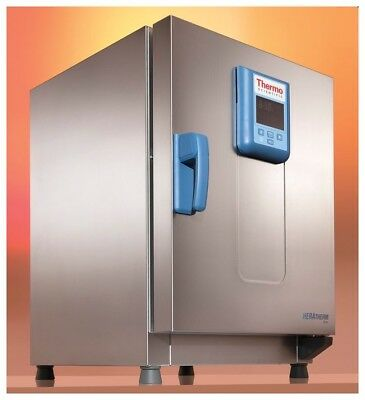 THERMO FISHER SCIENTIFIC 51028538 Heating and Drying Oven