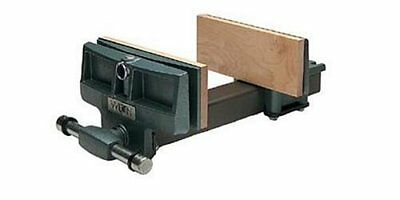 Wilton 63218 79A 10-Inch Jaw Width by 13-Inch Opening Woodworking Vise