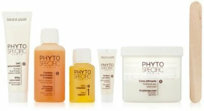 New PHYTO SPECIFIC Phytorelaxer Index 1 Delicate and Fine Hair