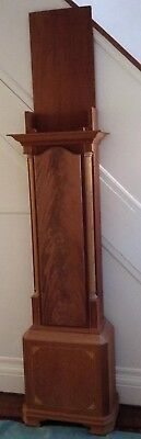Case For Long case/ Grandfather Clock