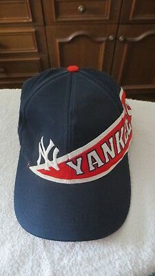New York Yankees Cap, Baseball Mütze