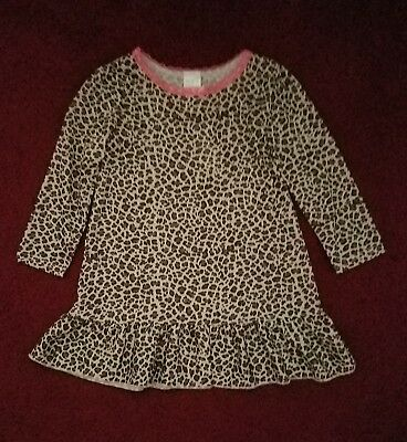 Children's Place Nightgown, 2T, Brand New With Tags