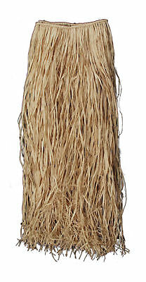 Hawaiian Raffia Luau Grass Skirt Costume Adult Size & Kids Size Buy Lot 1 Thru 8