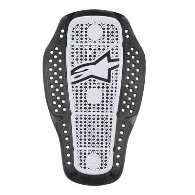 Alpinestars Motorcycle/Bike Nucleon KR-1i Replaceable Back Protector Insert
