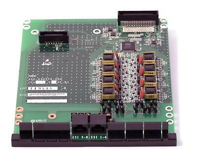 NEC SL1100/SL2100 Be110253  8-Port Digital Station Card 1100020
