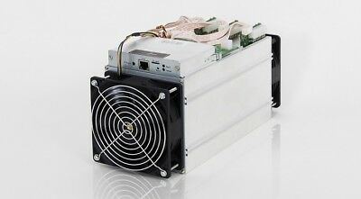 Bitmain Antminer S9 14TH/s ASIC ***USA*** Immediate Shipping