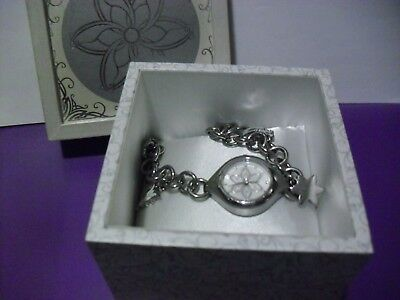Lord of the Rings - Women's  Watch - Noble Collection -  LOTR - FREE SHIP!