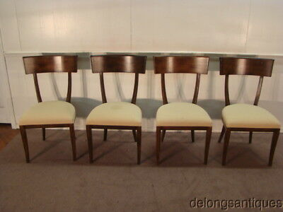 50279:Milling Road Set of 4 Dining Chairs