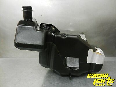 Used Can Am 2012-2018 Outlander Fuel Tank Gas Tank Top Feed 709000843