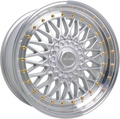 """Alloy Wheels X 4 18"""" Spl Dr-Rs For Land Rover Freelander Discovery Evoque"""