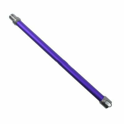 Purple Wand Tube Pipe Rod for DYSON DC59 Animal Handheld Cordless Vacuum Cleaner