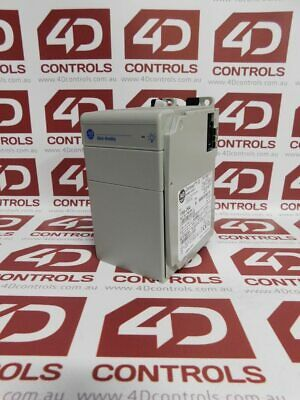 Allen Bradley 1769-PB2 CompactLogix Power Supply - Used - Series A