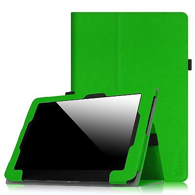 For ASUS Transformer Book T100 Chi 10.1-Inch Case Stand Cover w/ Auto Sleep/Wake