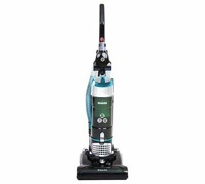 Hoover TH31BO02 Breeze Evo Pets Bagless Upright Vacuum Height Of The Rotating_UK