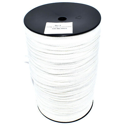 500 METRE NO.4 LOW STRETCH CORD 209kg PHOTO FRAME HANGING PHOTO CANVAS 52kg