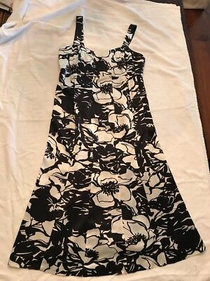 A Pea In The Pod  Maternity Dress Size Large