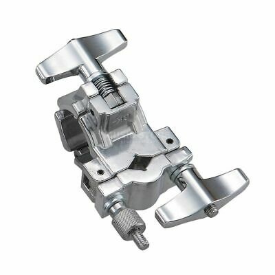 Fame - MCR-1 Rack Clamp Standard