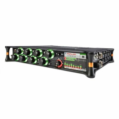 Sounddevices - MixPre-10T