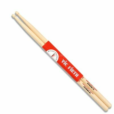 Vic-Firth - X5A Extreme Sticks, American Classic, Wood Tip