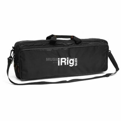 IK Multimedia - iRig KEYS PRO Travel Bag