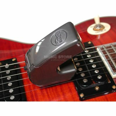 Heet Sound Products - E-Bow Plus MK II Sustainer